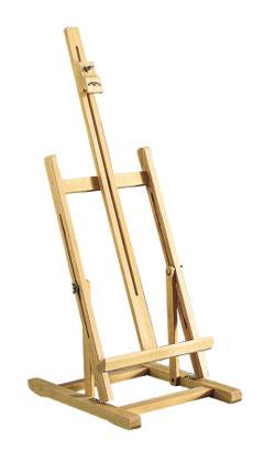 Winsor & Newton EDEN Table Easel