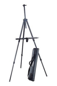 Winsor & Newton BRISTOL Sketching & Display Easel