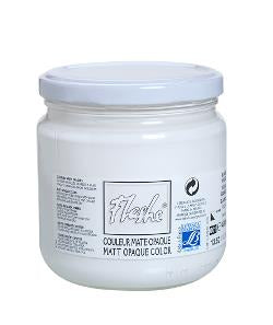 Flashe Vinyl Matt Acrylic Colours