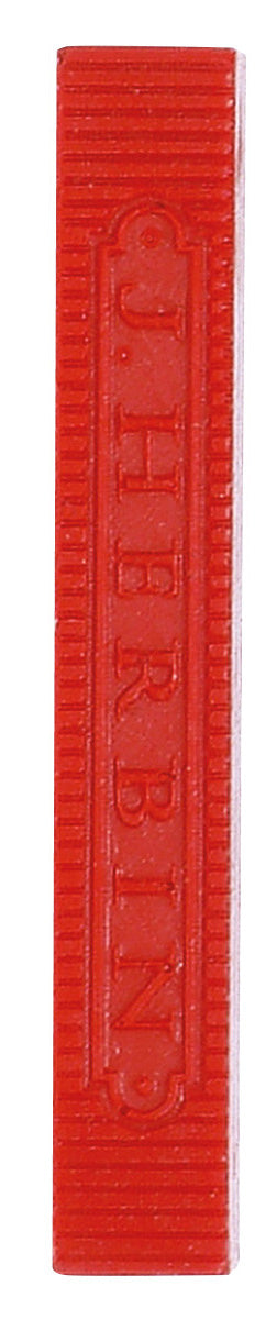 Herbin Supple Sealing Wax