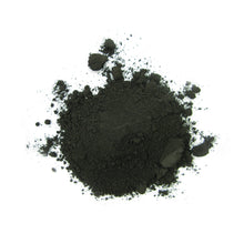 Load image into Gallery viewer, Maimeri Artist Pigment - 75g Jars