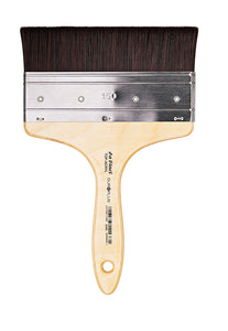 Da Vinci TOP-ACRYL Series 5040 Synthetic Mottler