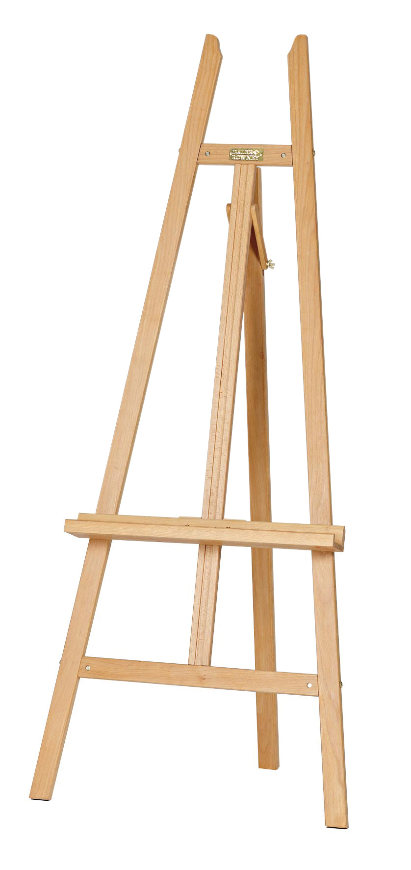 Daler Rowney LYRA Exhibition Easel