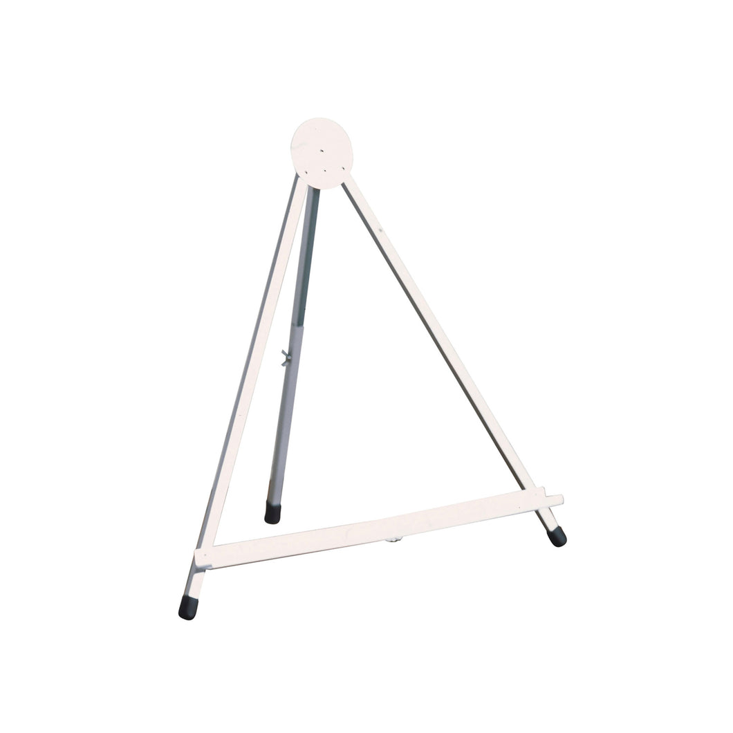 Winsor & Newton AIRE Table Easel