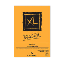 Load image into Gallery viewer, Canson XL Bristol Pads