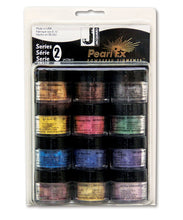 Load image into Gallery viewer, Jacquard Pearl Ex Pigment Sets