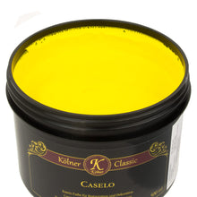 Load image into Gallery viewer, Kolner Classic Caselo (Casein Paint)