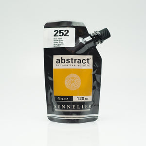 Sennelier Abstract Acrylic  - 120ml