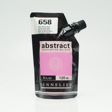 Load image into Gallery viewer, Sennelier Abstract Acrylic  - 120ml
