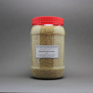 Rabbit Skin Glue Granules