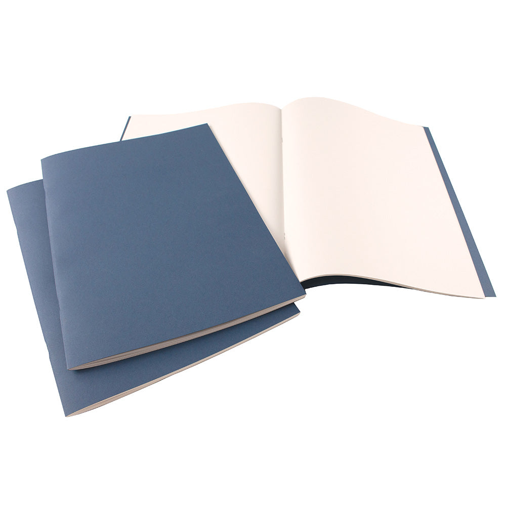Seawhite CupCycling Starter Sketchbooks