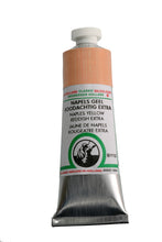 Load image into Gallery viewer, Old Holland Classic Oil Colour 40ml Tubes (Part 1)