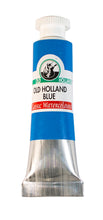 Load image into Gallery viewer, Old Holland Classic Watercolour 6ml Tubes (Part 1)