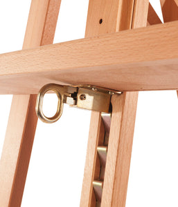 Mabef M/13 Lyre Easel