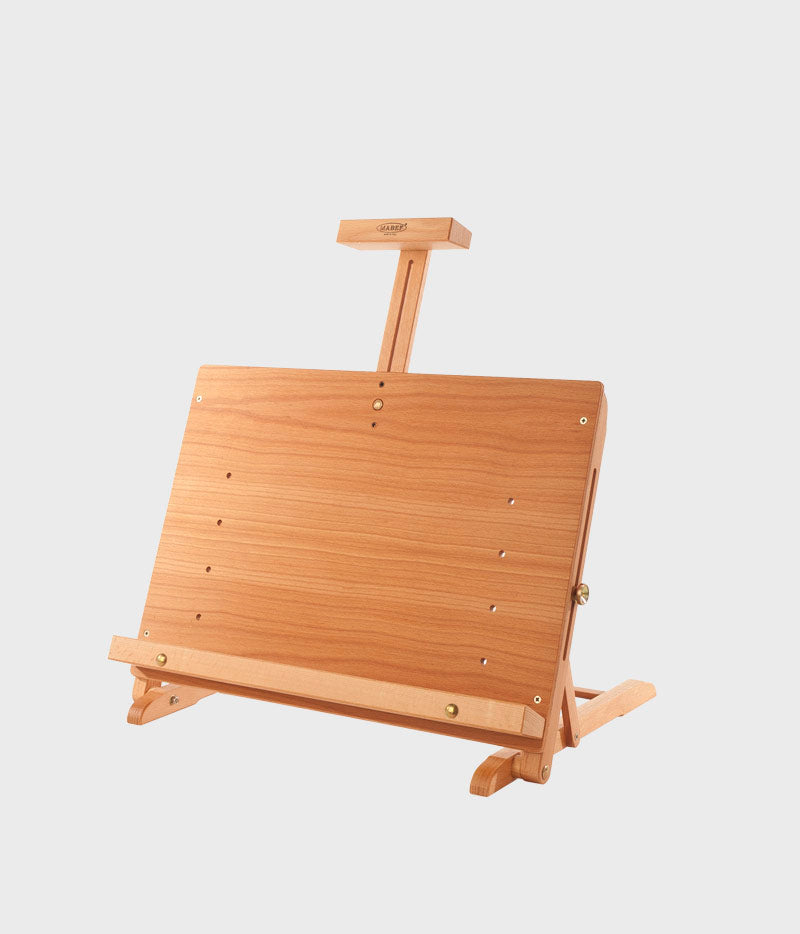 Mabef M/34 Table Easel