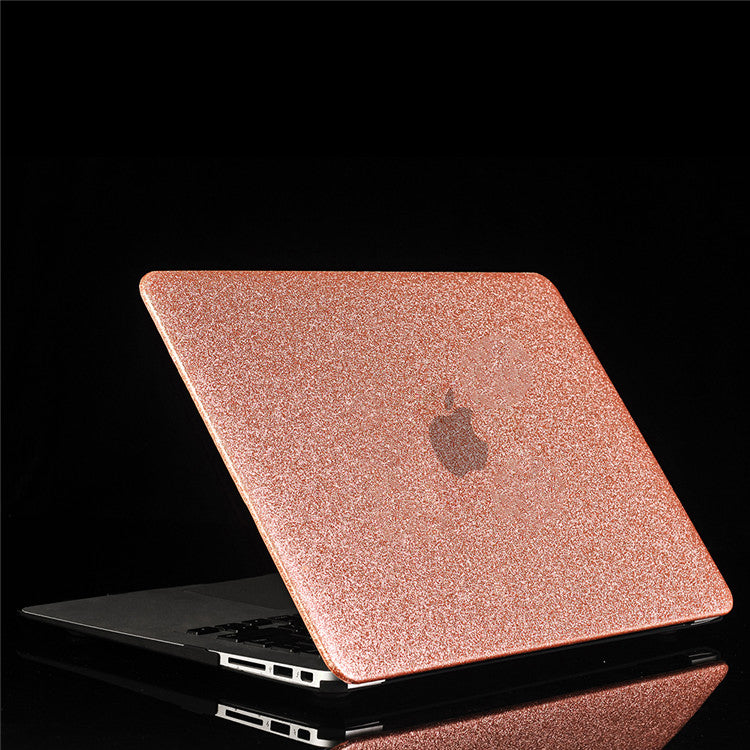 Fundas para Macbook (brillante)