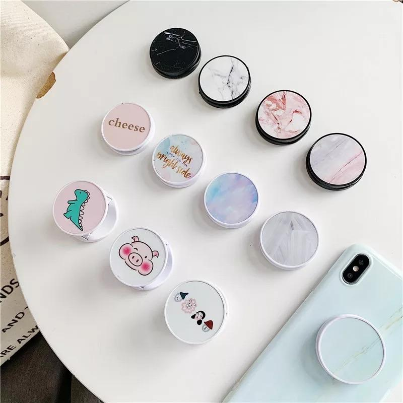 Pop socket universal colors