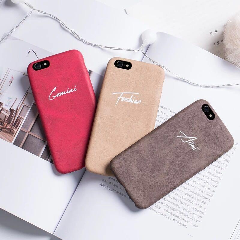Fundas para Iphone (personalizable)