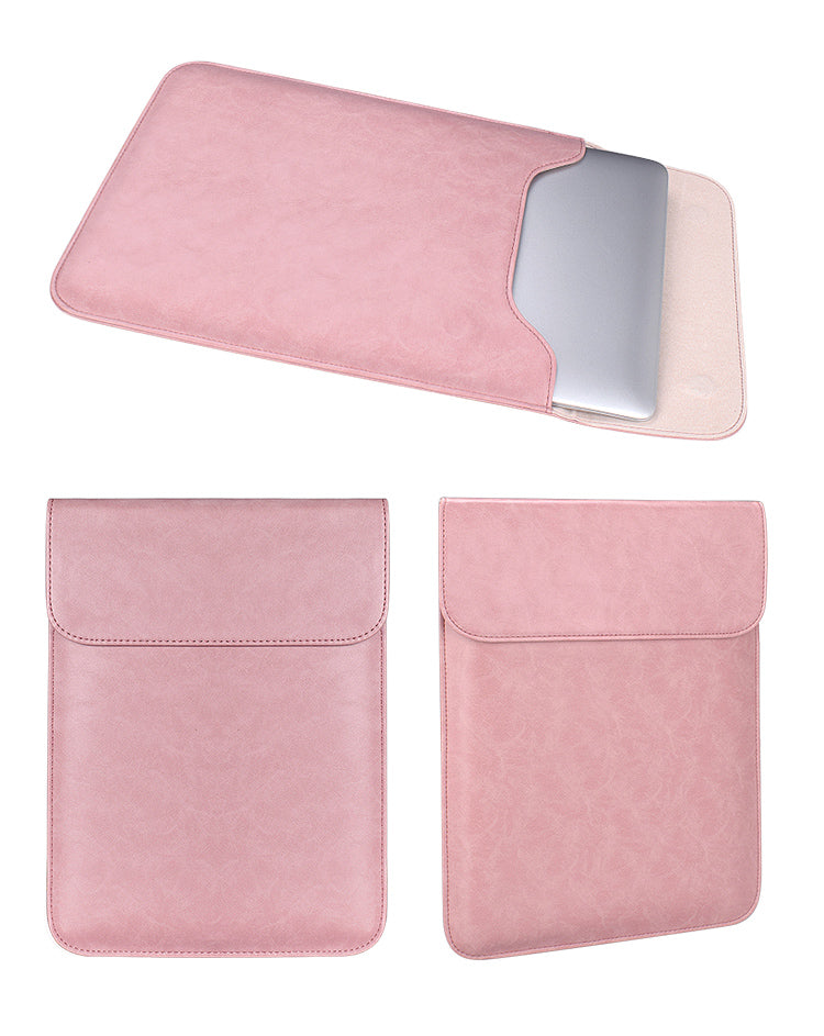 Fundas para Macbook (básica)