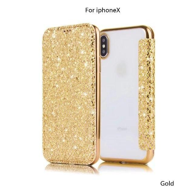 Samsung S9 Bling cases, case for samsung