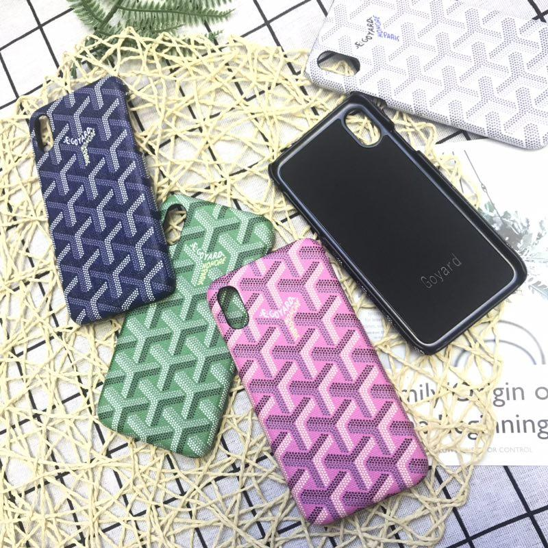 Samsung Case colors
