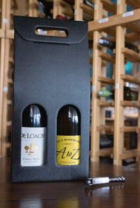 Specialty Wine Box - Pinot vs Pinot