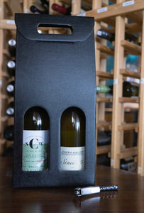Specialty Wine Box - Sauvignon Blanc Duo