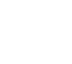 Rally for your Bar and Restaurant