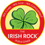 The Irish Rock (Roodepoort/Gauteng) - Gift Card