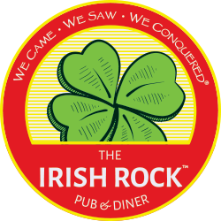 The Irish Rock Little Falls (Little Falls/Gauteng) - Gift Card