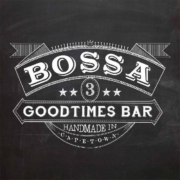 Bossa Paarl (Paarl/Western Cape) - Gift Card