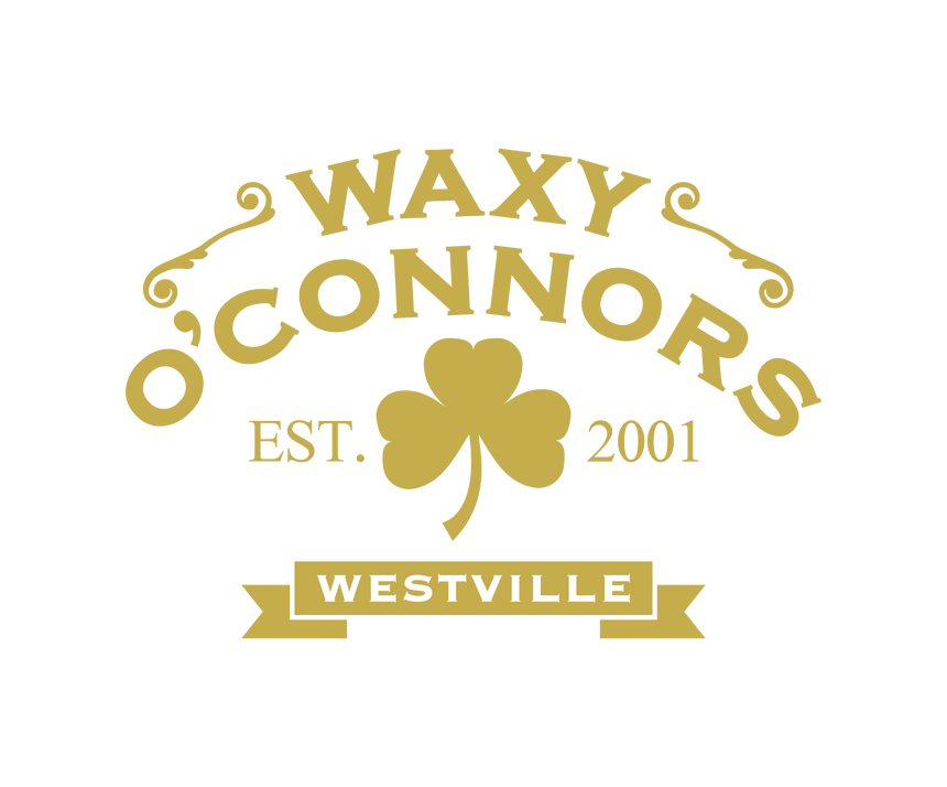 Waxy O 'Connors Westville (Durban/Kwazulu Natal) - Top Up