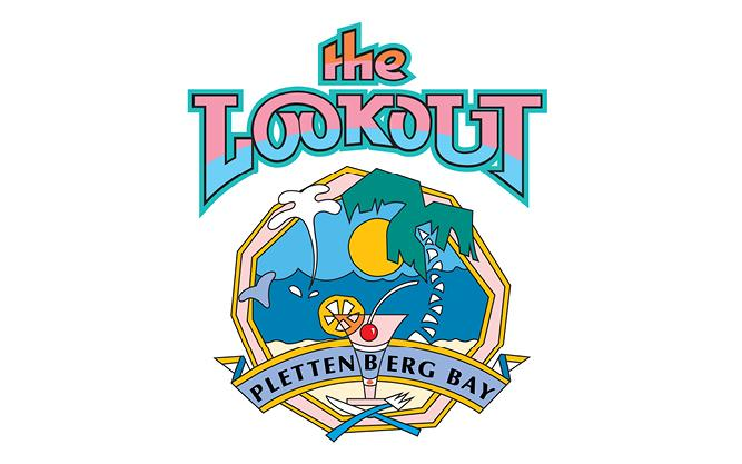 The Lookout Deck (Plettenberg Bay/Western Cape) - Top Up