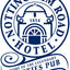Notties Hotel (Nottingham Road/Kwazulu Natal) - Top Up
