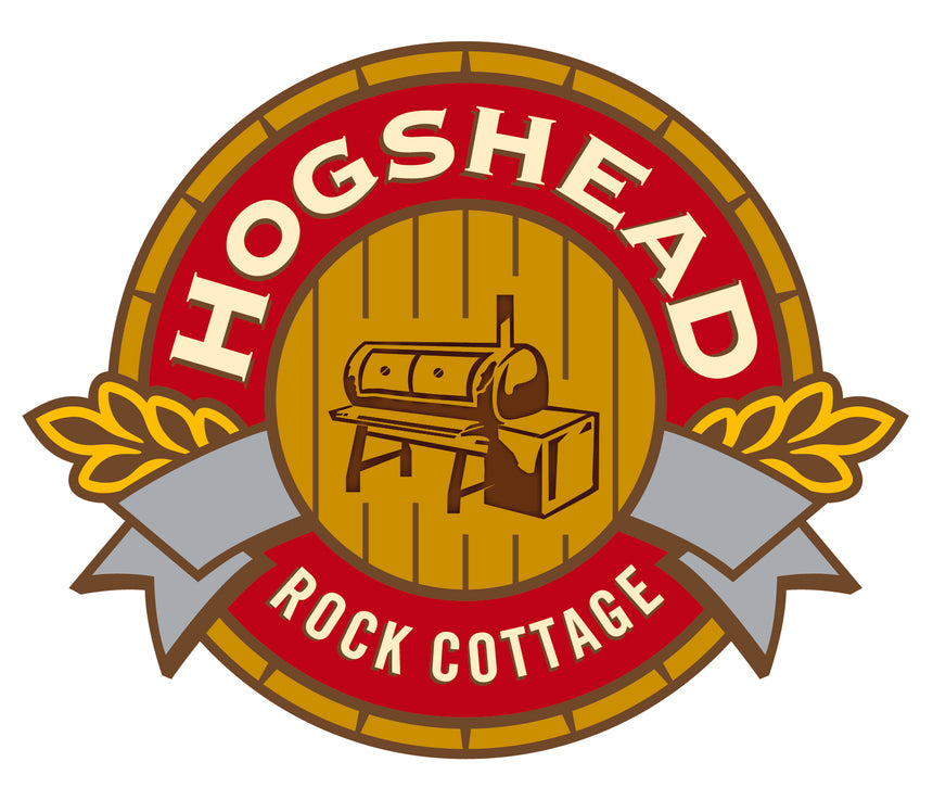 Hogshead Rock Cottage (Johannesburg/Gauteng) - Top Up