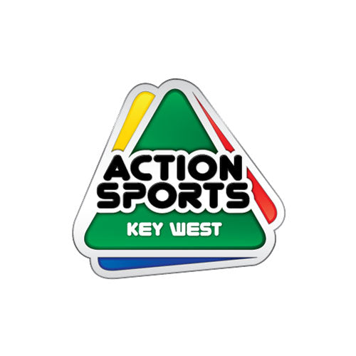 Action Sports Key West (Krugersdorp/Gauteng) - Gift Card