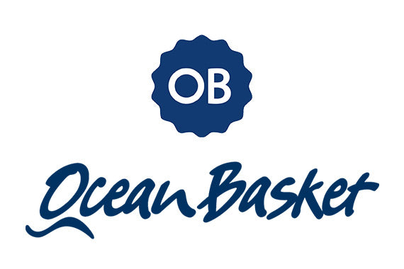 Ocean Basket South Coast Mall (Durban/Kwazulu Natal) - Gift Card