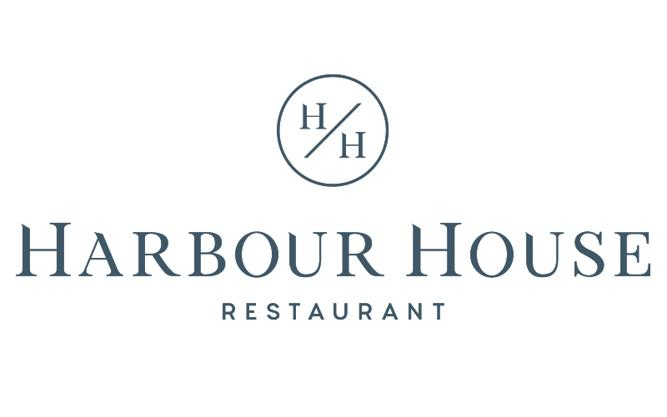 Harbour House Kalk Bay (Cape Town/Western Cape) - Top Up