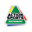 Rustenburg Action Sports (Rustenburg/North West) - Top Up