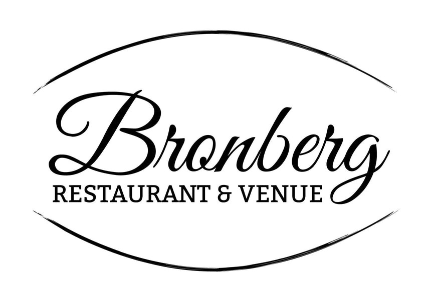 Bronberg Restaurant (Pretoria/Gauteng) - Top Up