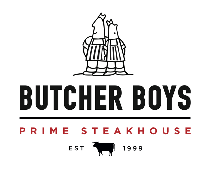 Butcher Boys Hillcrest (Hillcrest/Kwazulu Natal) - Top Up