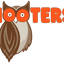Hooters Ruimsig (Roodepoort/Gauteng) - Top Up