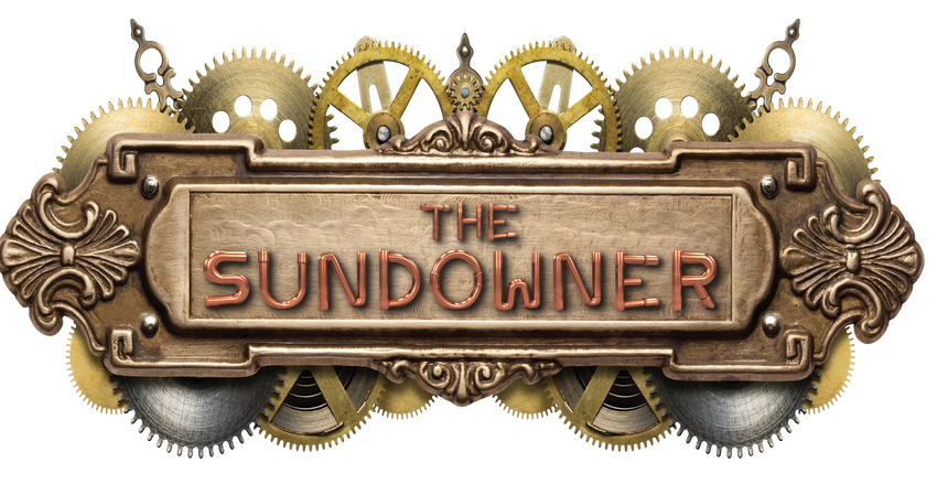 The Sundowner Bar & Restaurant (Randburg/Gauteng) - Gift Card