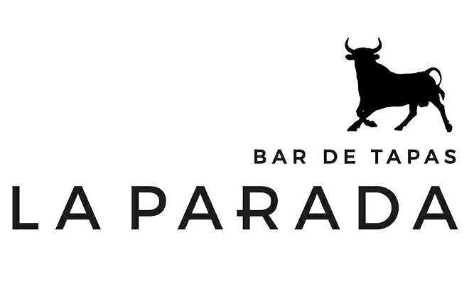 La Parada V&A Waterfront (Cape Town/Western Cape) - Gift Card