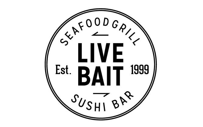 Live Bait Muizenberg (Cape Town/Western Cape) - Top Up