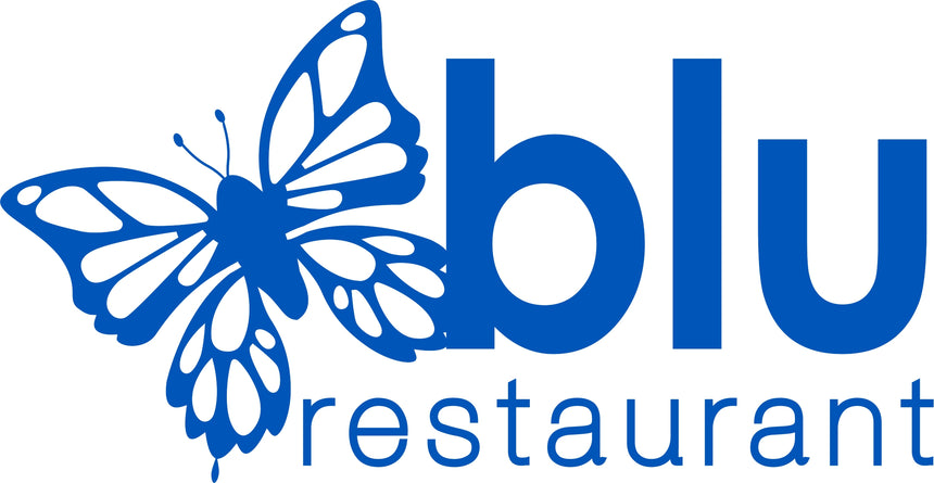 Butterfly Blu (Knysna/Western Cape) - Top Up