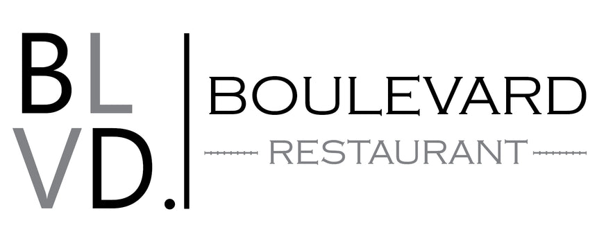 Boulevard Restaurant (Pretoria/Gauteng) - Top Up