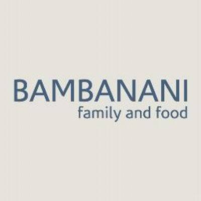 Bambanani (Johannesburg/Free State) - Top Up