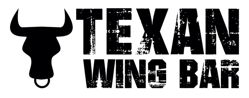 Texan Wing Bar Montecasino (Fourways/Gauteng) - Gift Card