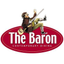 The Baron (Kyalami) (Kyalami/Gauteng) - Top Up